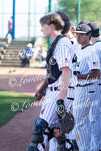 CMS_Baseball_272