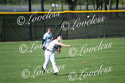 CMS_Baseball_257