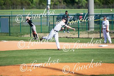 CMS_Baseball_256