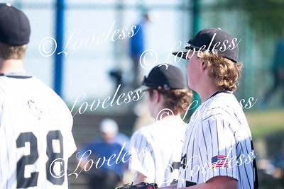 CMS_Baseball_277