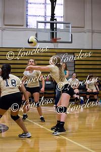 CMS_JV_Volleyball019
