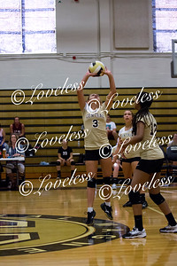 CMS_JV_Volleyball008