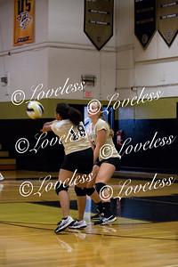 CMS_JV_Volleyball014