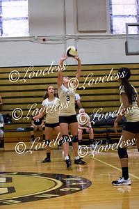 CMS_JV_Volleyball005