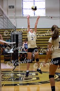 CMS_JV_Volleyball011
