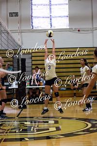 CMS_JV_Volleyball010