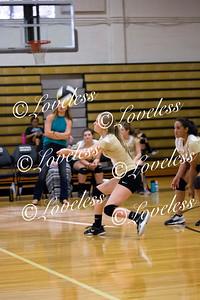 CMS_JV_Volleyball038