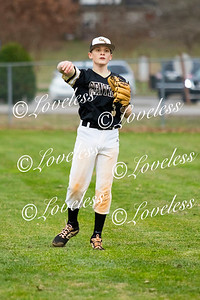 CMS_BaseballAction(MS)026
