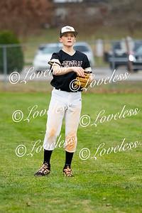 CMS_BaseballAction(MS)027