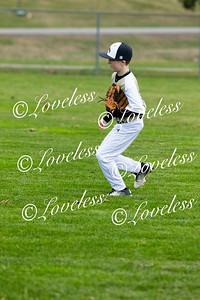 CMS_BaseballAction(MS)001