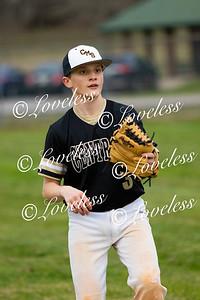 CMS_BaseballAction(MS)028