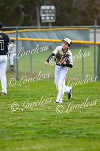 CMS_BaseballAction(MS)008