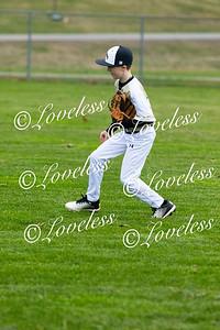 CMS_BaseballAction(MS)002