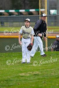 CMS_BaseballAction(MS)006