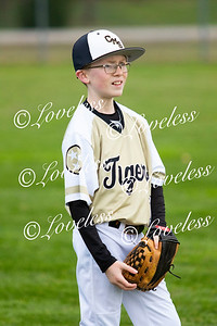CMS_BaseballAction(MS)013