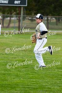 CMS_BaseballAction(MS)004