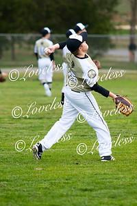 CMS_BaseballAction(MS)005