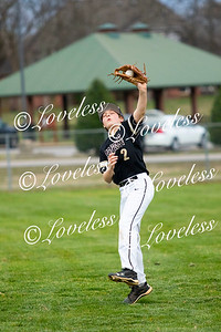 CMS_BaseballAction(MS)018