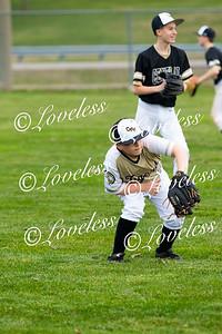 CMS_BaseballAction(MS)014