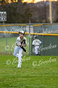 CMS_BaseballAction(MS)007