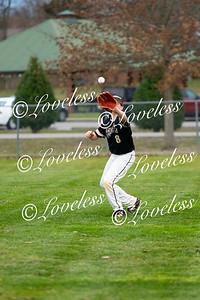 CMS_BaseballAction(MS)019