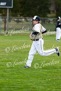 CMS_BaseballAction(MS)003