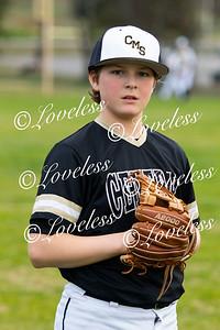 CMS_BaseballAction(MS)012