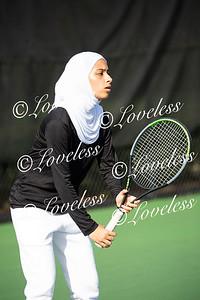 CMS_Tennis_016