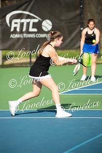 CMS_Tennis_022