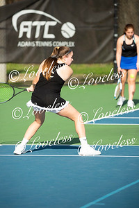 CMS_Tennis_021