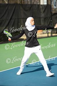 CMS_Tennis_017