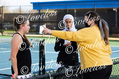 CMS_Tennis_027