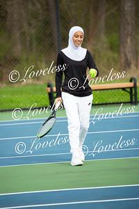 CMS_Tennis_002