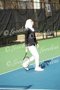 CMS_Tennis_015