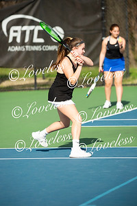 CMS_Tennis_023