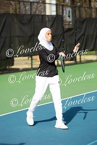 CMS_Tennis_019