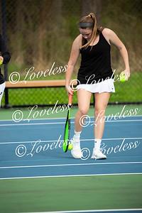 CMS_Tennis_001