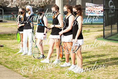 CMS_Tennis_010