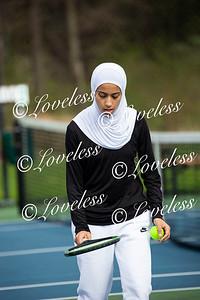 CMS_Tennis_003