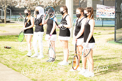 CMS_Tennis_008