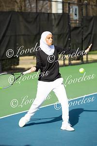 CMS_Tennis_018