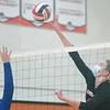 Gardiner GNG Volleyball