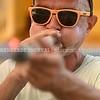 15243# 01fair SKOWHEGAN, MAINE AUGUST 15, 2021. Glass blower Tom Souza creates a glass pipe during the Skowhegan State Fair in Skowhegan, Maine Sunday August 15, 2021.(Rich Abrahamson/Morning Sentinel)