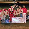 Central Missouri Speedway : 24 galleries with 203 photos
