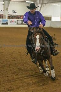 NRHA Novice Horse_20180804_0015