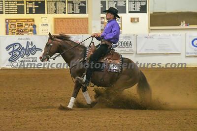 NRHA Novice Horse_20180804_0005