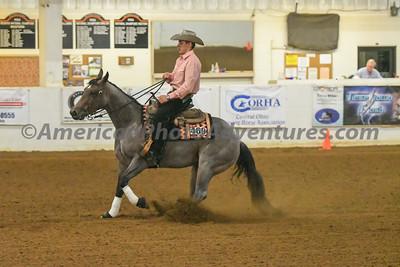 NRHA Novice Horse_20180804_0021