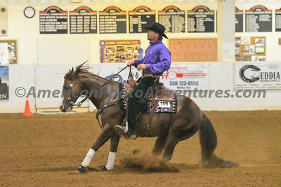 NRHA Novice Horse_20180804_0006