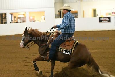 NRHA Novice Horse Open_20180609_0015