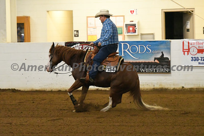 NRHA Novice Horse Open_20180609_0014